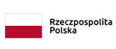 Polish Flag Logo